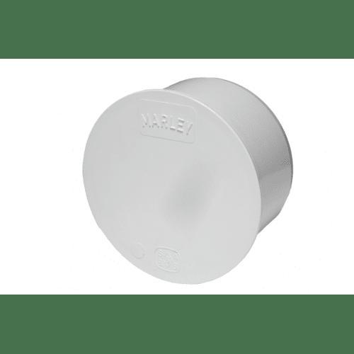 SE403 - Male Plain Stopends 110mm