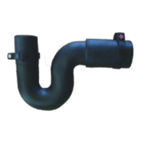 MTM21 - Mini Trap - 38mm Waste x 50mm Pipe