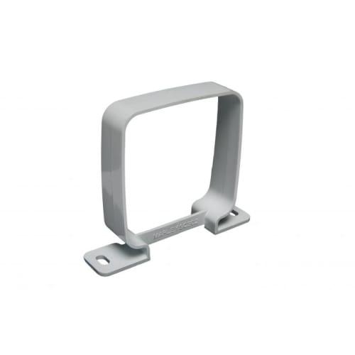 SC302 - Streamline Square Downpipe Bend Clip
