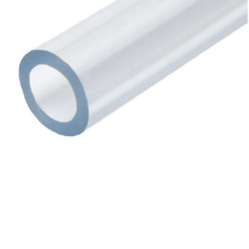 I6002020030CL _ 20mm x 30m 16002 Clear Thick Wall Industrial Hose