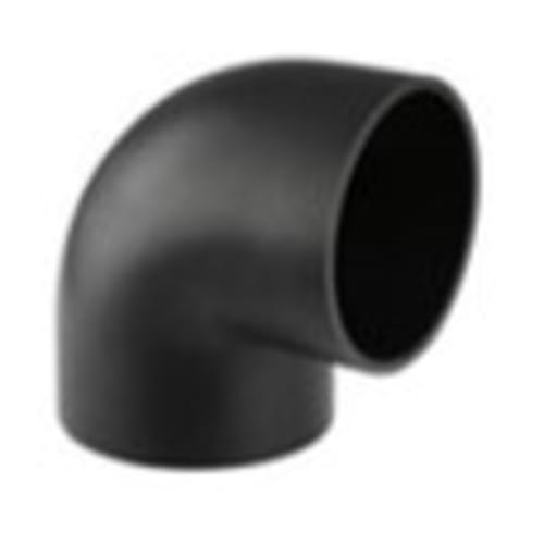 Geberit HDPE Bend 88.5° D110mm