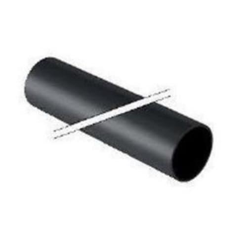 Geberit HDPE Pipe D50mm