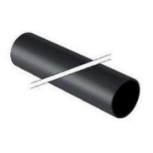 Geberit HDPE Pipe D110mm