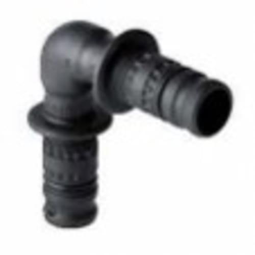 Geberit Mepla Elbow 90° D20mm