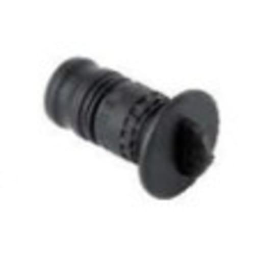 Geberit Mepla Pipe End Plug D16mm