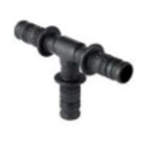Gerberit Mepla T-Piece Equal D26mm