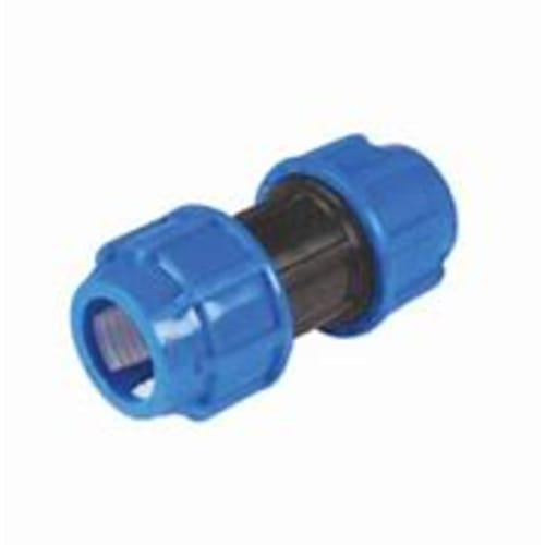 510.160 - 16mm Couplings