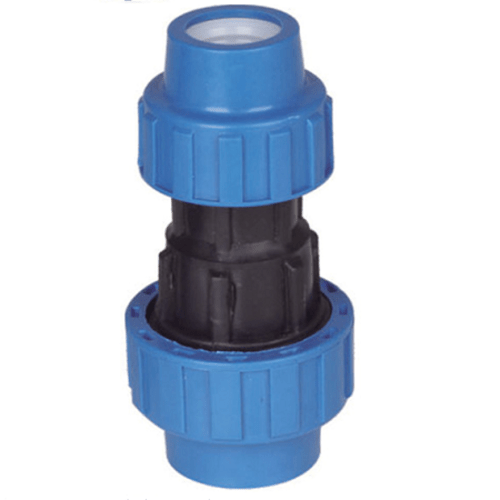 512.20A - 20 x 16mm Reducing Couplings