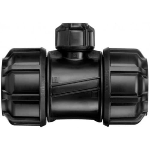 97833200 - 25 x 20mm Philmac Reducing Tees