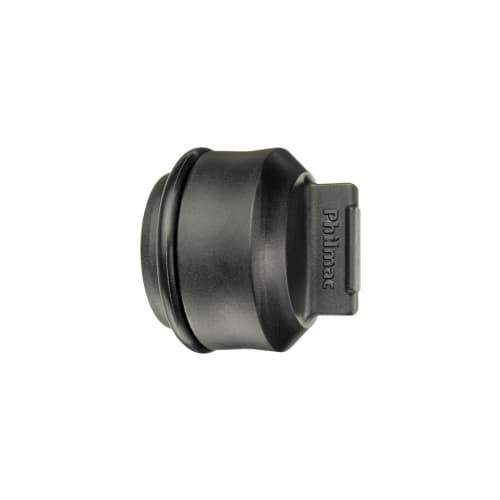 97703300 - 25mm Philmac Blanking Plug Sets