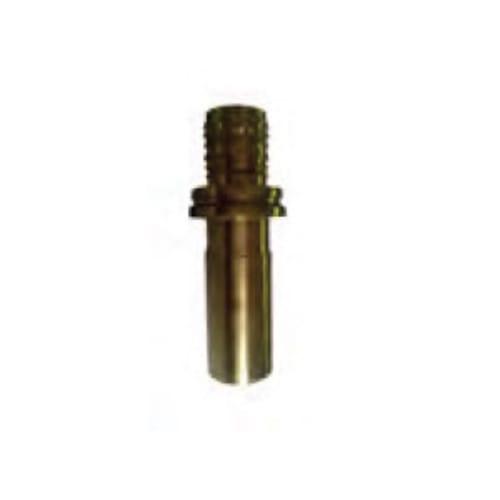 PRFCC1615L - Copper Adaptor 16mm - Cu 15