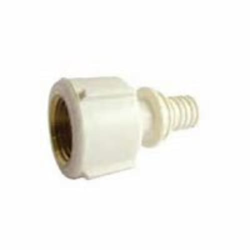 PRFCF1612 - Connector Female 16 - 1/2