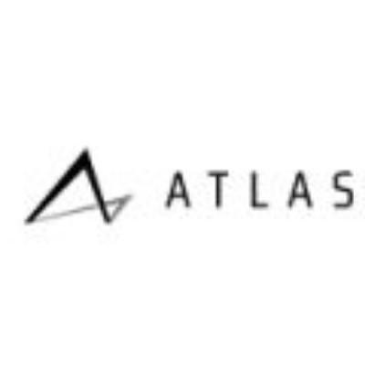Atlas Protocol