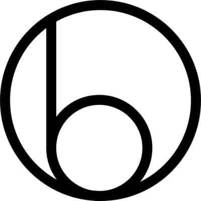 Basecoin