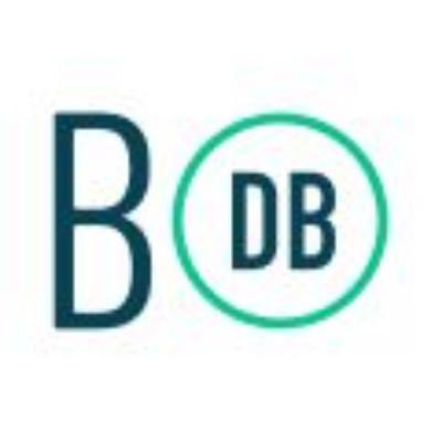 BigchainDB