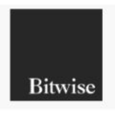 Bitwise Asset Management