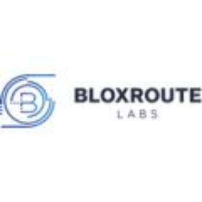 BloXroute Labs