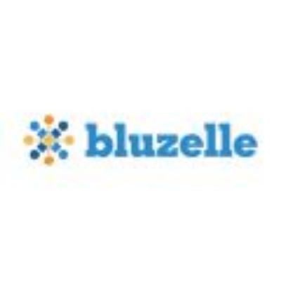 Bluzelle
