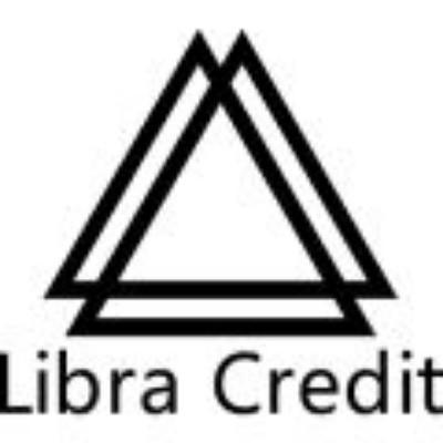 Libra Credit Network