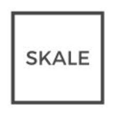 SKALE Labs