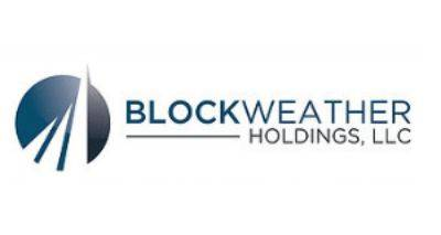 cryptocurrency hedge funds blockweather