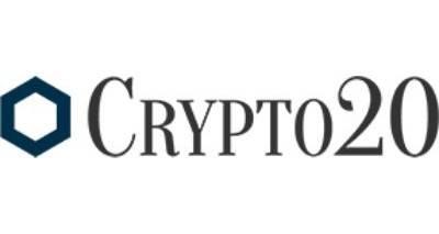 Crypto20 description