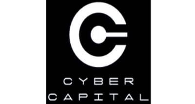 cyber funds cryptocurrency portfolio