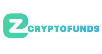 Mitigation strategies for crypto