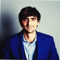 Alessandro Balata of Fasnara Capital