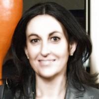Angela Alvarez, Partner photo