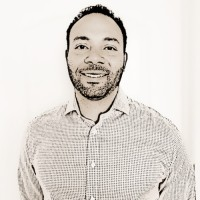 Christopher Brookins, Founder and Chief Investment Officer photo