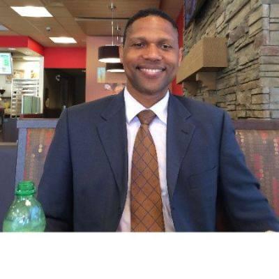 Darrell Emmanuel of DE Asset Management