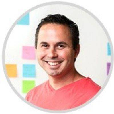 Dror Berman of Innovation Endeavours