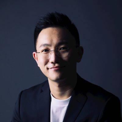 Elon Huang of MainNet Capital