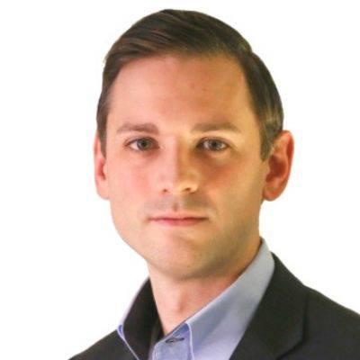 Eric Kovalak of Vellum Capital