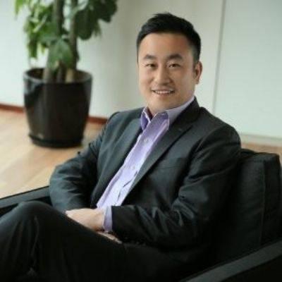 Hedge fund cryptocurrency blockchain china asia