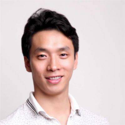 Jason King of Binary Financial