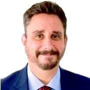 Jorge Pires of EZ CryptoFunds
