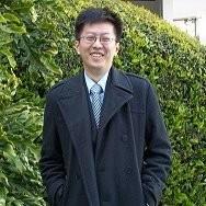 Kevin Zhou, Head Trader photo