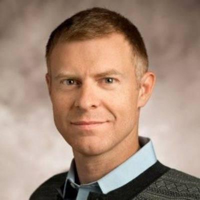 Martin Green of Cambrian Asset Management