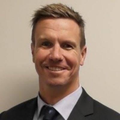 Matt Harry of Cloudbreak Asset Management
