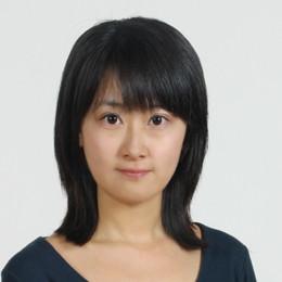 Qinghua Li, Founding Partner photo
