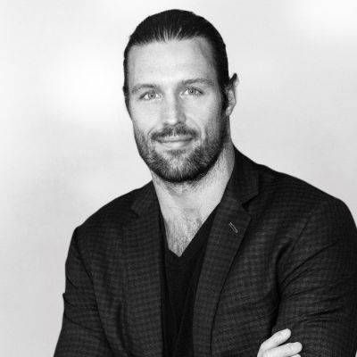 Robert Breedlove, Founder and CEO photo