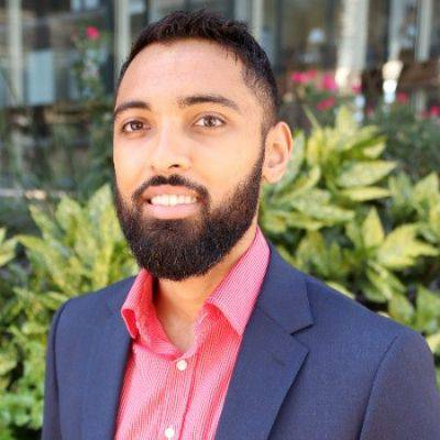 Tushar Jain of Multicoin Capital