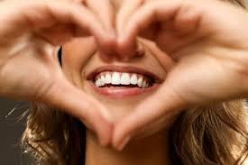 Najava – Svjetski dan oralnog zdravlja