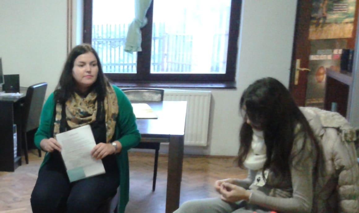 Održana pedagoška radionica Verbalna i neverbalna komunikacija