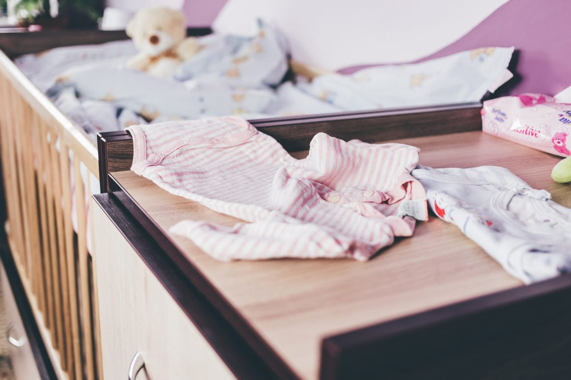 Predškolci dobili nove krevetiće
