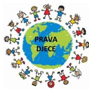 Obilježili smo Međunarodni dan Konvencije o pravima djeteta