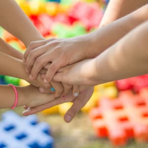 Uvjeti za bavljenje udomiteljstvom za djecu