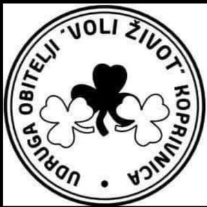 Donacija iz Koprivnice